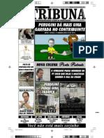 """Minorias de Ontem e de Hoje (página 2)  - baseado no filme """"Separados mas Iguais"""""""