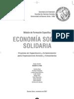Manual de Economia Social Solidaria_Colectivo LaYunta