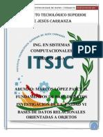 Investigacion_de_la_Unidad_VI_-_Marcos_L_pez