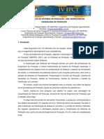 [Planejamento_e_Controle_da_Produ__o_-_Tubino]__Lista_de_Exerc_cios_Resolvidos