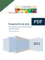 Proyecto FCT2007 (Recuperado)