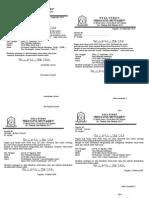 Surat Und HMP