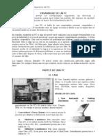 Manual de Ensamblaje (2009-2010)