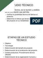 estudiotcnico-090713223022-phpapp02