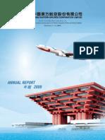 China_airline_IFRS_China_P020100429340339062760