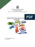 Informe Modulo 8 - UNC