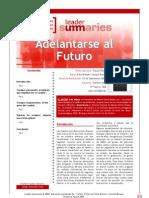 Adelantarse_al_futuro