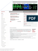 Inversores-Osciladores - Electrónica - Esquemas - TV - Áudio - Digital