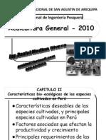 Cap_II_Ca..