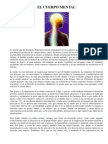 El Cuerpo Mental (Francisco Nieto Vidal)