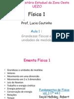 Fis1_aula1_EP