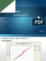 Minitab PDF Version