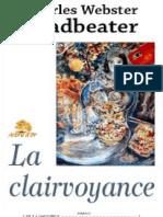 A Clarividência - C.W. Leadbeater