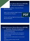 HP_HR