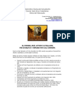 arturo_castellanos_diplomatico