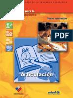 CplRP ARTICULACION