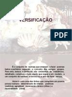 ANÁLISE_-_Melhores_Poemas_de_Olavo_Bilac