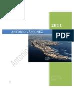 Antonio Vasconez 2