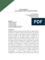 02 Hernandez T I.analisis de Tesis
