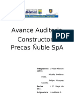 Trabajo Auditoria (1)