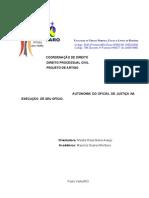 PROJETO TCC Mauricio Soares Monteiro