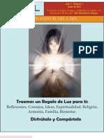 número 1_Portada_azul_Versión_Distribuible