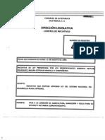 Ley Del Sistema Nacional Del Desarrollo Rural Integral