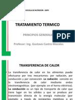 Clase 7 Principios de Tratamiento Termico 2010