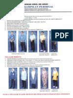 pakaian[1]