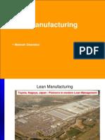 Yasuhiro Monden Toyota Production System Pdf