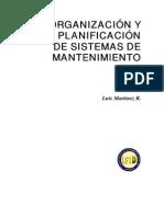 libroplan2007[1]mantenuimiento