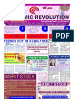 Ter English Issue 16 Yr 4 Few Pages