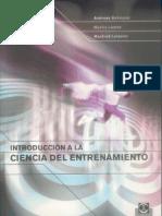 los metodos modernos de musculacion gilles cometti pdf