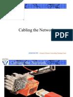 MCSE 01 Network Essentials 02 Lab