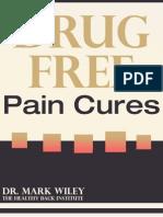 Drug Free eBook PDF