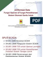 03.Teleinformasi Data
