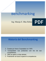 sesion_9 Benchmarking