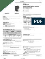 Catalog Relay