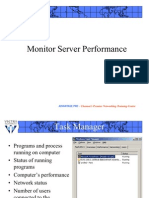 MCSE 03 Windows Server 2003 08 Lab