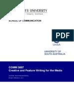CFWM Study Guide Feb SP2 2011