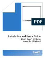 Smart Install and User Guide
