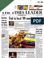 Times Leader 06-13-2011