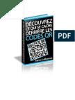Comprende les codes QR
