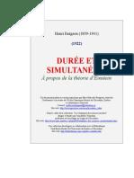 duree_et_simultaneite