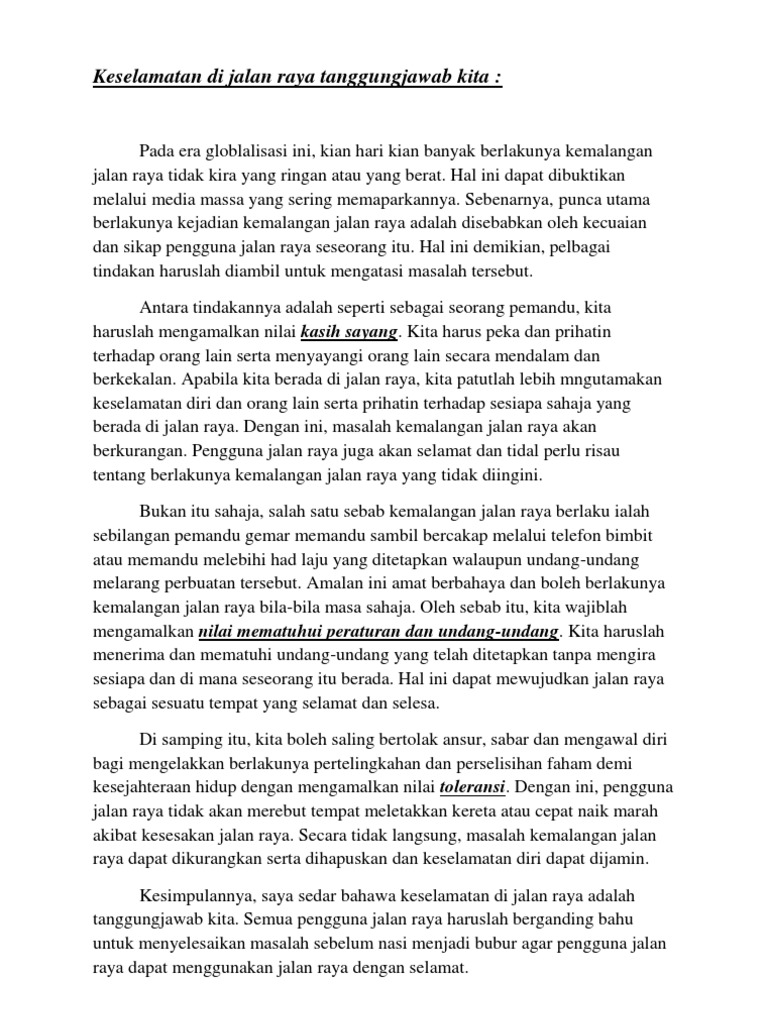 spm moral folio essay How to get a+ spm pendidikan moral: see more of spm tips skor Á+ on must answer all questions while bahagian b consists of 3 essay questions and you can.