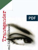 The Transgender Health Handbook