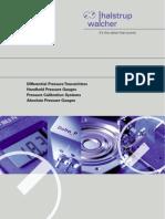 Katalog_Druckmesstechnik