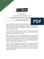 Declaración-Pública-TNE-Confech