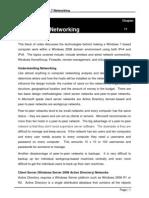 11 Networking Wih Windows 7