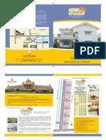 Chaitra Final Folder